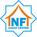 nf zakat center