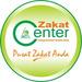 zakat center